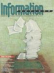 Information Outlook, December 1997