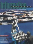 Information Outlook, February 1998 by Special Libraries Association