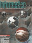 Information Outlook, March 1998