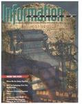 Information Outlook, June 1998