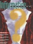 Information Outlook, July 1998