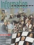 Information Outlook, August 1998