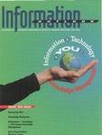 Information Outlook, September 1998