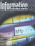 Information Outlook, October 1998