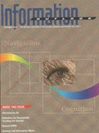 Information Outlook, November 1998 by Special Libraries Association