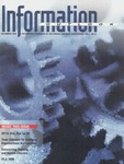 Information Outlook, December 1998 by Special Libraries Association