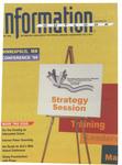Information Outlook, April 1999