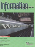 Information Outlook, May 1999