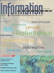 Information Outlook, June 1999
