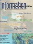 Information Outlook, June 1999