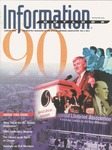Information Outlook, August 1999
