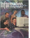 Information Outlook, December 1999 by Special Libraries Association
