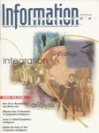 Information Outlook, February 2000 by Special Libraries Association