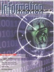 Information Outlook, May 2000