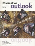 Information Outlook, August 2000