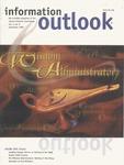 Information Outlook, September 2000