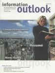 Information Outlook, November 2000