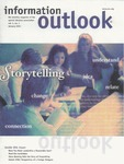 Information Outlook, January 2001 by Special Libraries Association