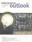 Information Outlook, January 2002