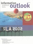 Information Outlook, February 2002