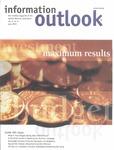 Information Outlook, June 2002
