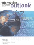 Information Outlook, September 2002
