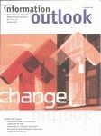 Information Outlook, October 2002