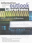 Information Outlook, November 2002 by Special Libraries Association