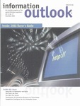 Information Outlook, December 2002