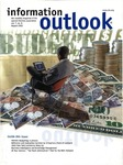 Information Outlook, August 2003