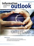 Information Outlook, October 2003