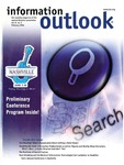Information Outlook, February 2004 by Special Libraries Association