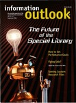 Information Outlook, September 2004 by Special Libraries Association
