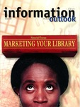 Information Outlook, October 2004 by Special Libraries Association