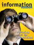 Information Outlook, April 2005 by Special Libraries Association