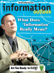 Information Outlook, June 2005 by Special Libraries Association