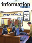 Information Outlook, November 2005 by Special Libraries Association