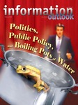 Information Outlook, February 2006 by Special Libraries Association