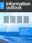 Information Outlook, March 2008 by Special Libraries Association
