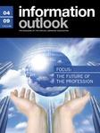 Information Outlook, June 2009
