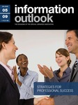 Information Outlook, July/August 2009 by Special Libraries Association