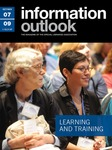Information Outlook, October/November 2009 by Special Libraries Association