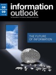 Information Outlook, December 2009