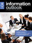Information Outlook, January/February 2010