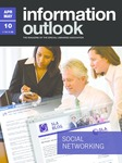 Information Outlook, April/May 2010