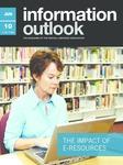 Information Outlook, June 2010