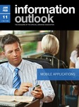 Information Outlook, January/February 2011 by Special Libraries Association