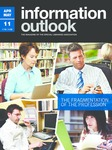 Information Outlook, April/May 2011 by Special Libraries Association