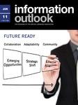 Information Outlook, June 2011