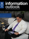 Information Outlook, July/August 2011 by Special Libraries Association